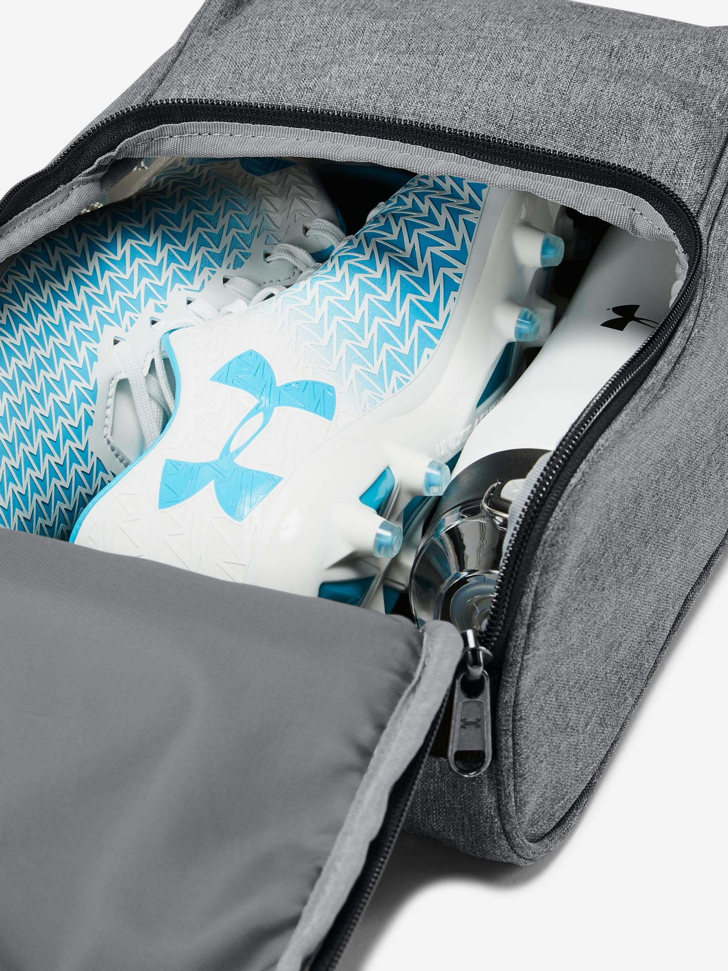 Taška Under Armour Shoe Bag (4)