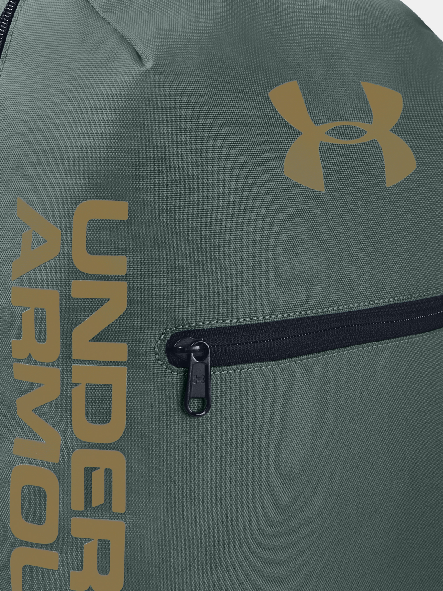 Batoh Under Armour UA Patterson Backpack-BLU (3)