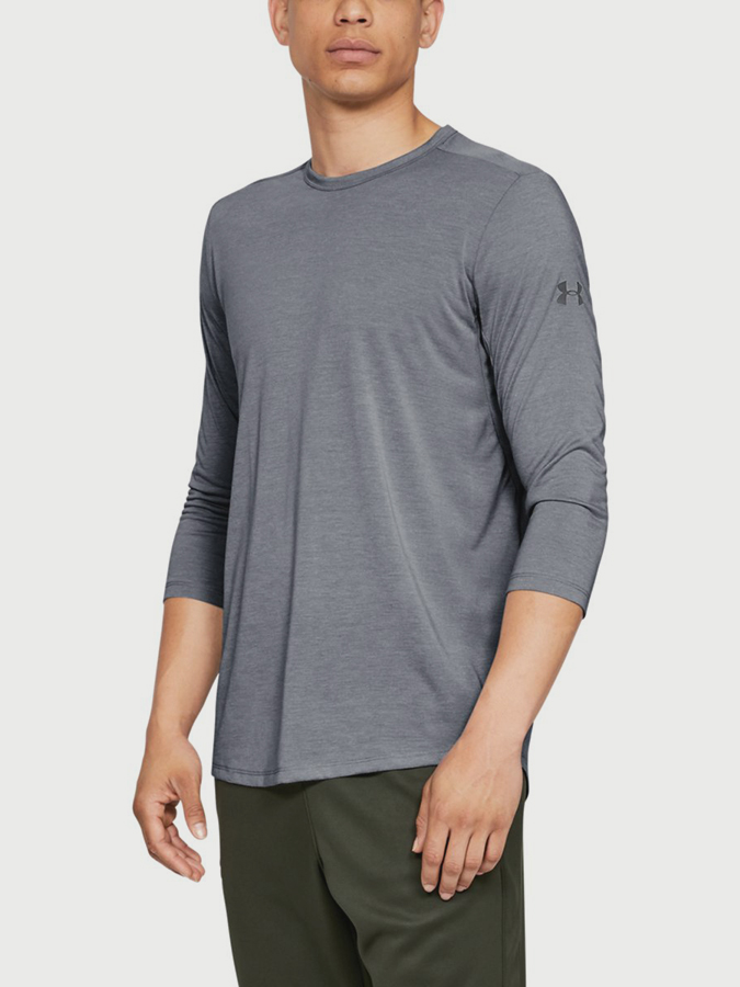 Tričko Under Armour Siro 3/4 Sleeve (1)
