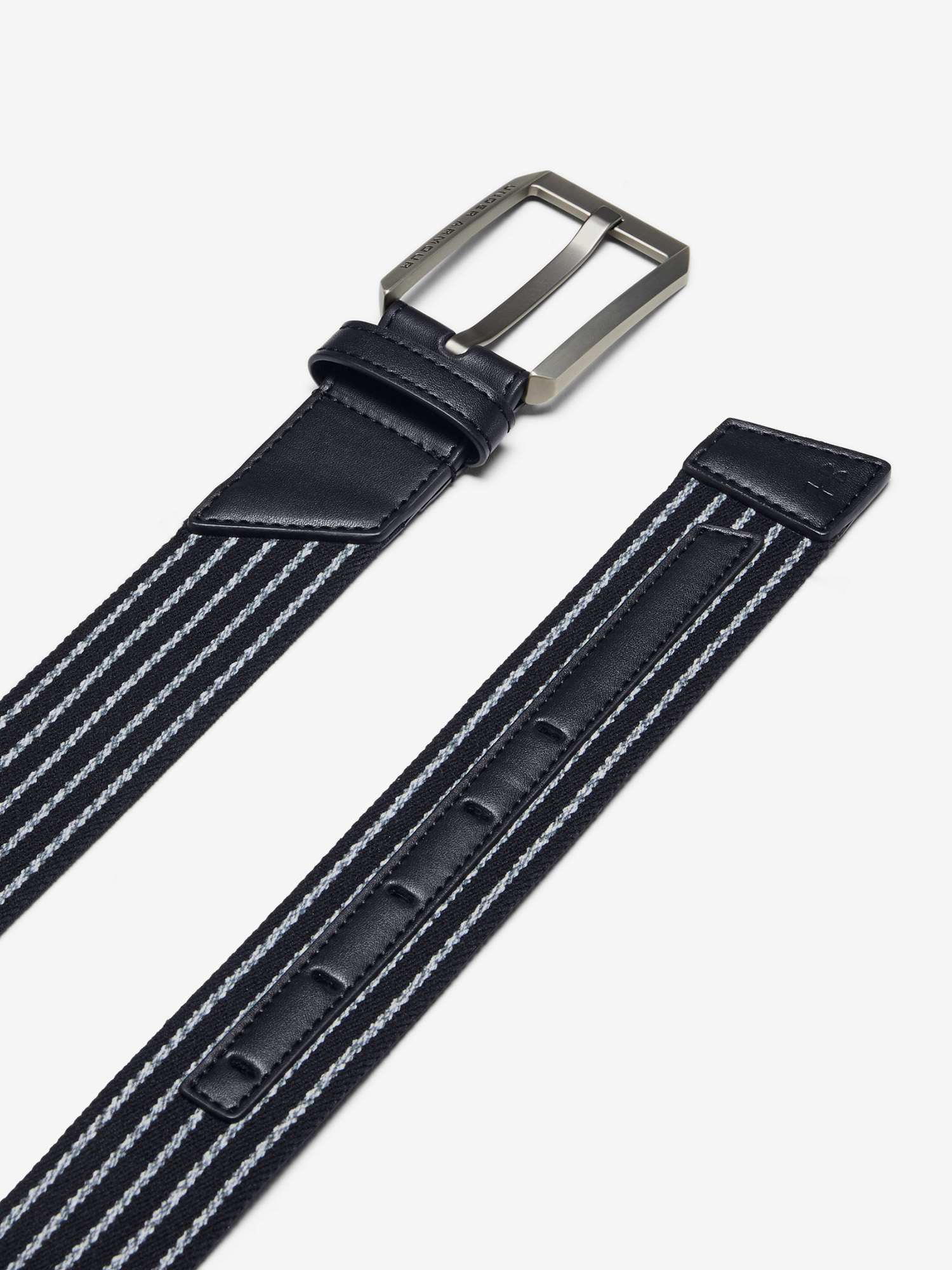 Pásek Under Armour Men'S Stretch Belt (1)