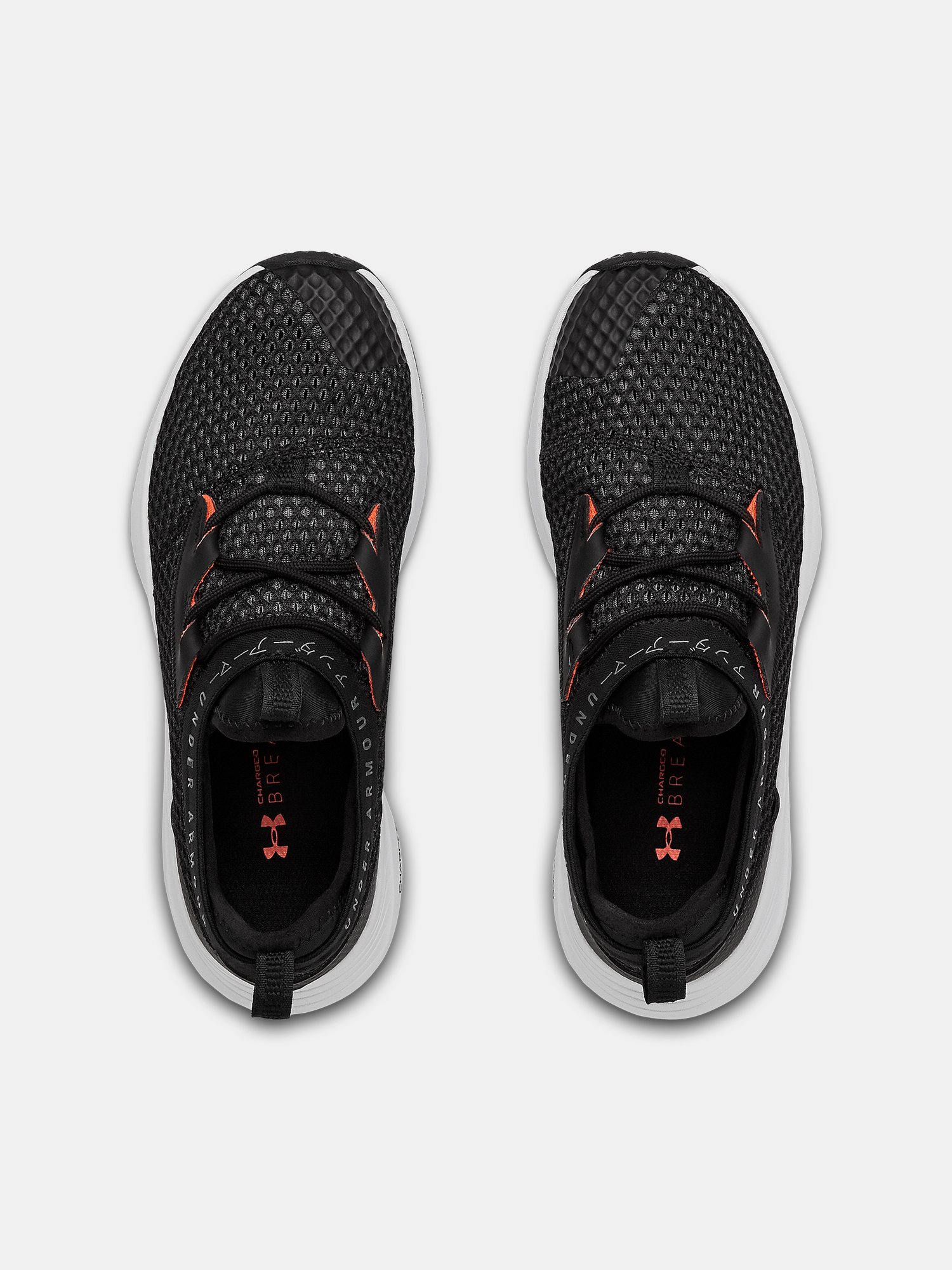 Boty Under Armour W Charged Breathe Smrzd (5)