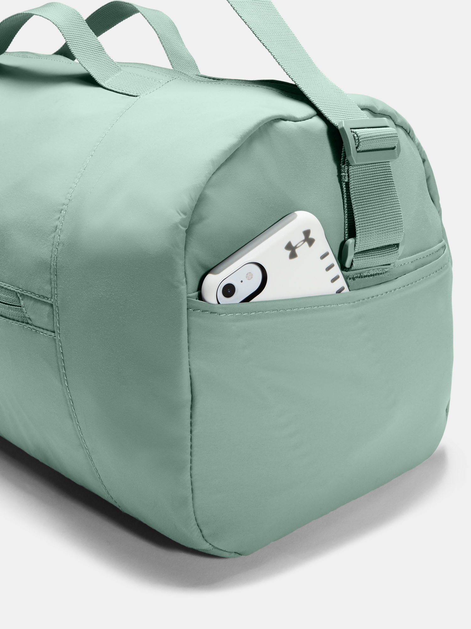 Taška Under Armour UA Midi 2.0 Duffle-BLU (4)