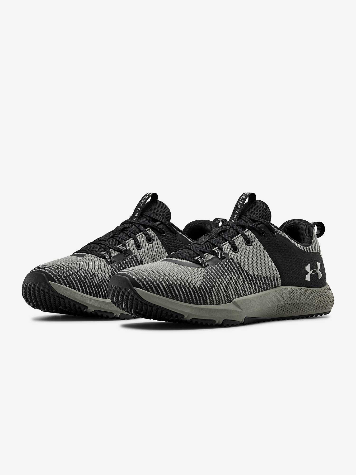 Boty Under Armour Charged Engage (3)