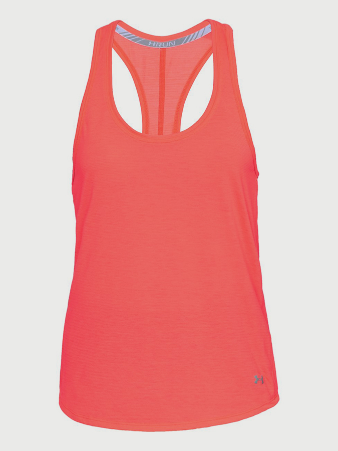 Tílko Under Armour Threadborne Streaker Tank (3)