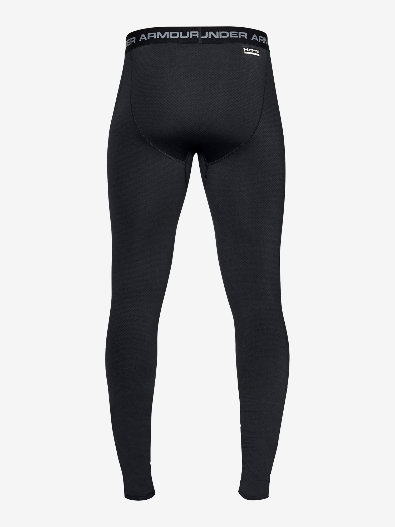 Legíny Under Armour Tac Legging Base-BLK (4)