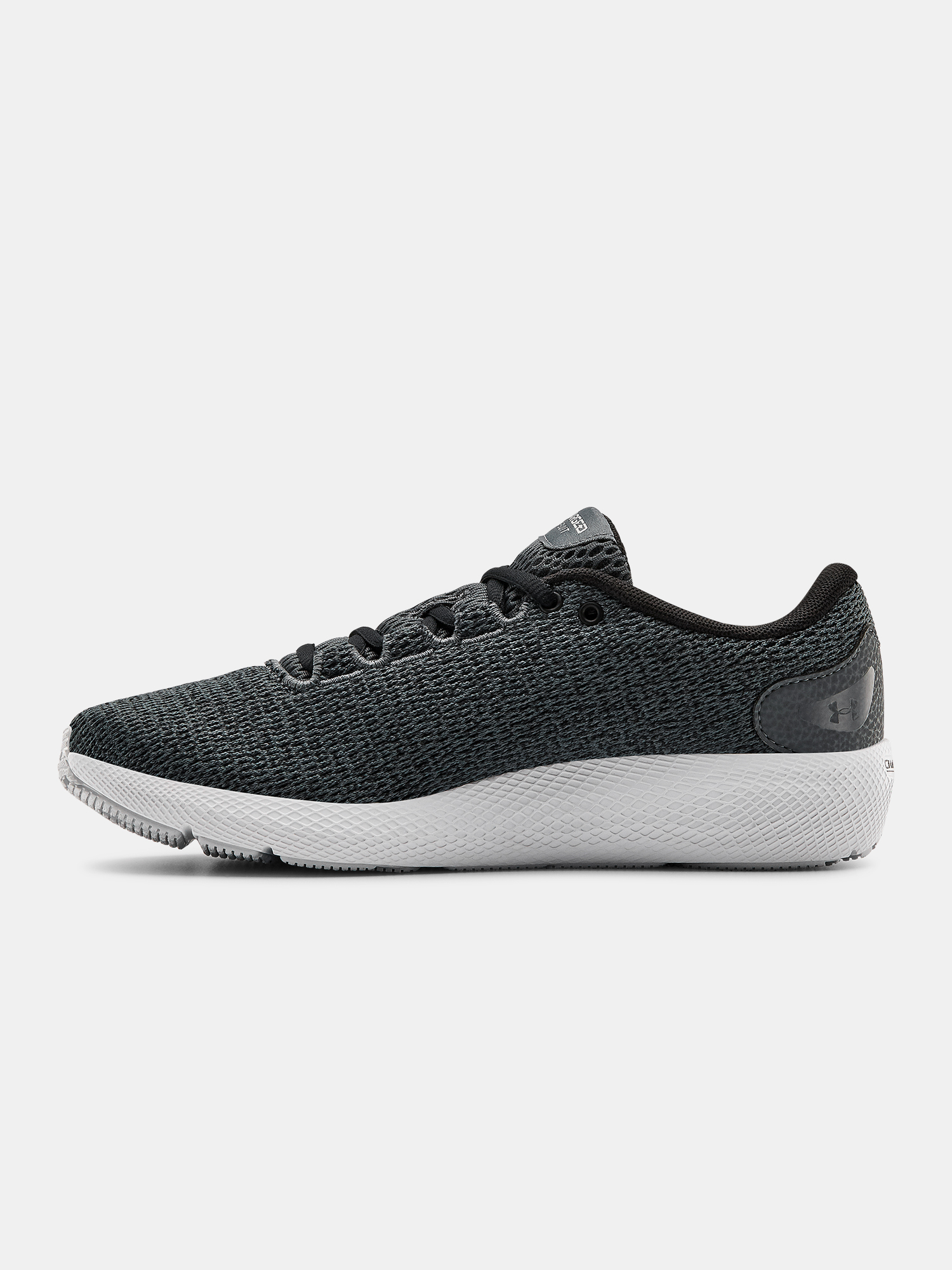 Boty Under Armour W Charged Pursuit 2 Twist-GRY (2)