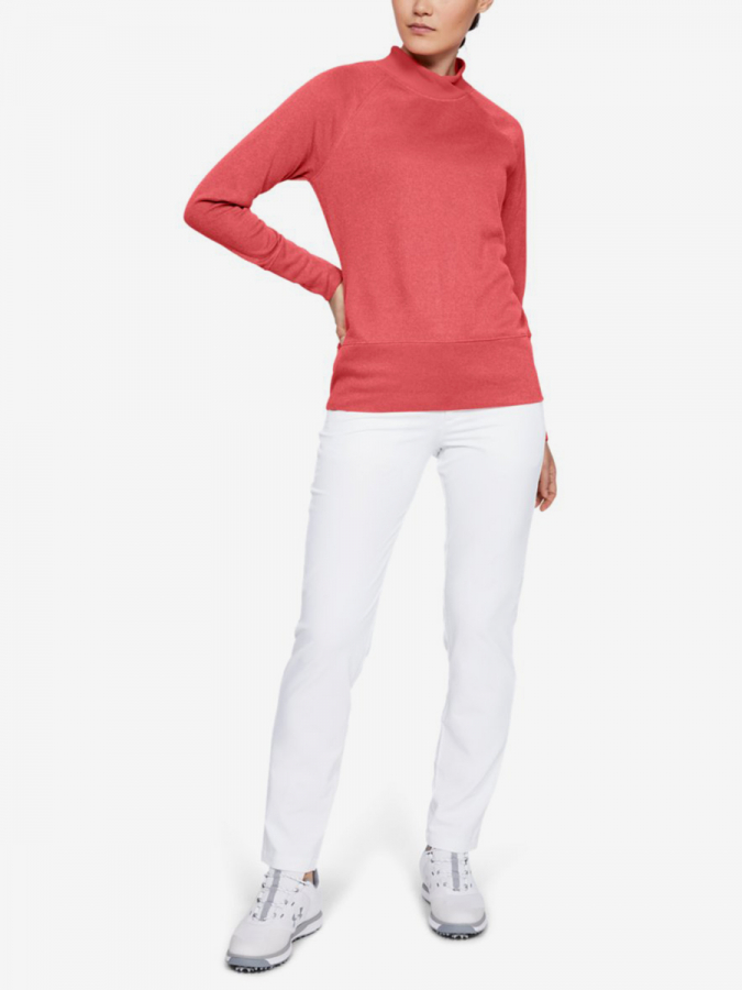 Mikina Under Armour Storm Sweaterfleece-Org (5)