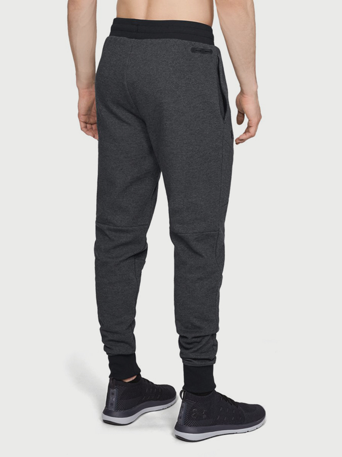 Tepláky Under Armour Unstoppable 2X Knit Jogger (2)