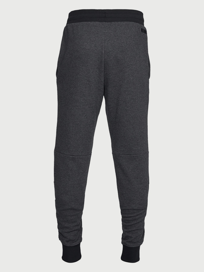 Tepláky Under Armour Unstoppable 2X Knit Jogger (4)