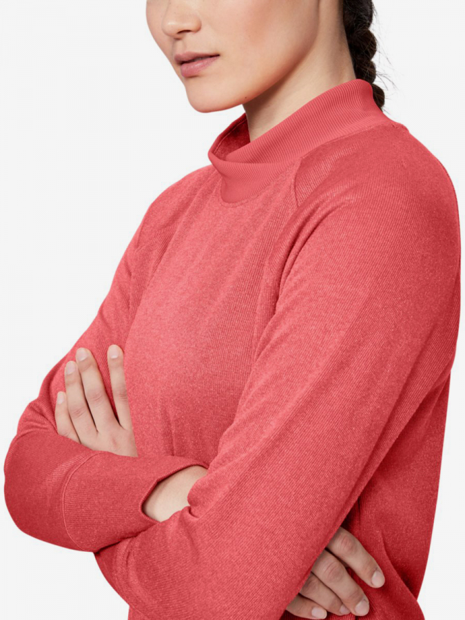 Mikina Under Armour Storm Sweaterfleece-Org (6)