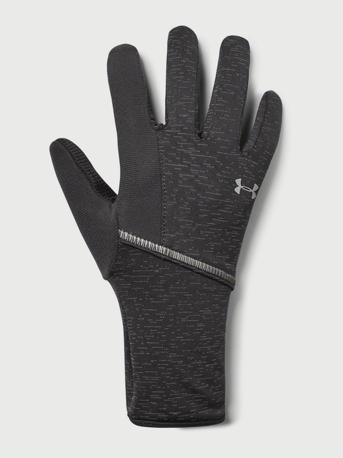Rukavice Under Armour Storm Run Liner (1)