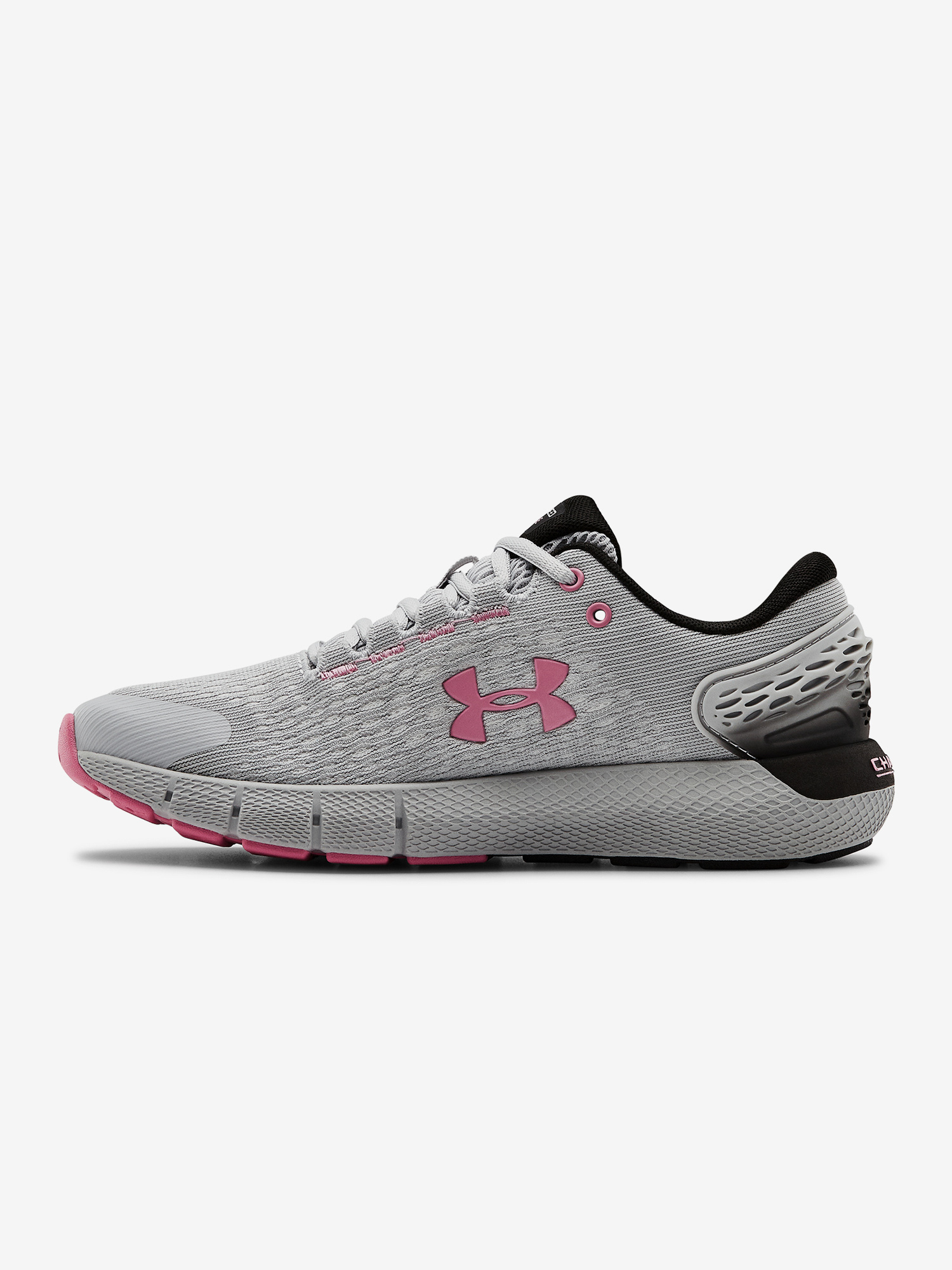 Boty Under Armour W Charged Rogue 2 (2)