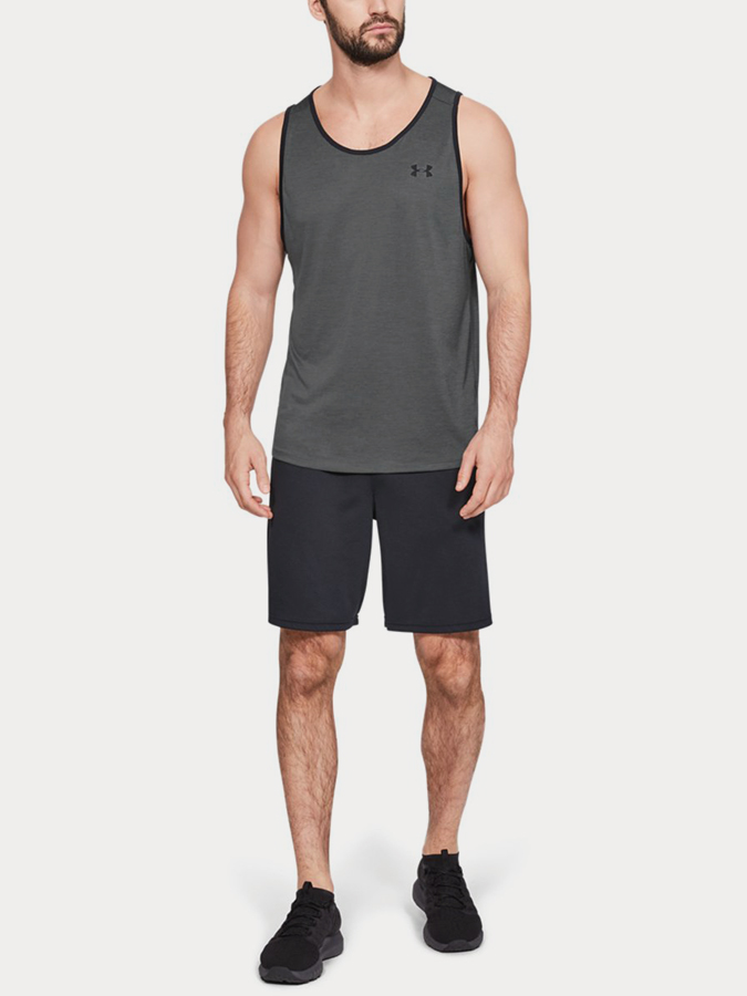 Tílko Under Armour Tech 2.0 Tank (5)