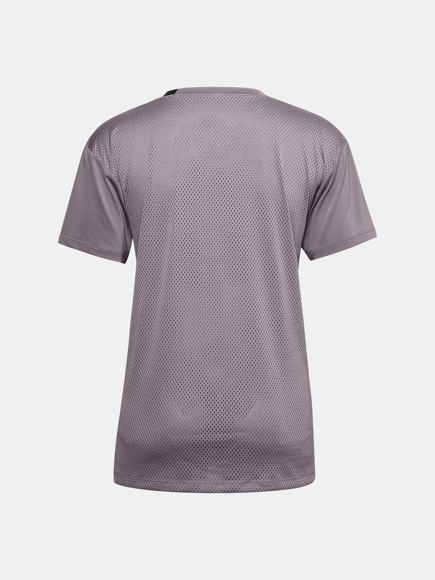Tričko Under Armour Armour Sport Graphic SS-PPL (2)