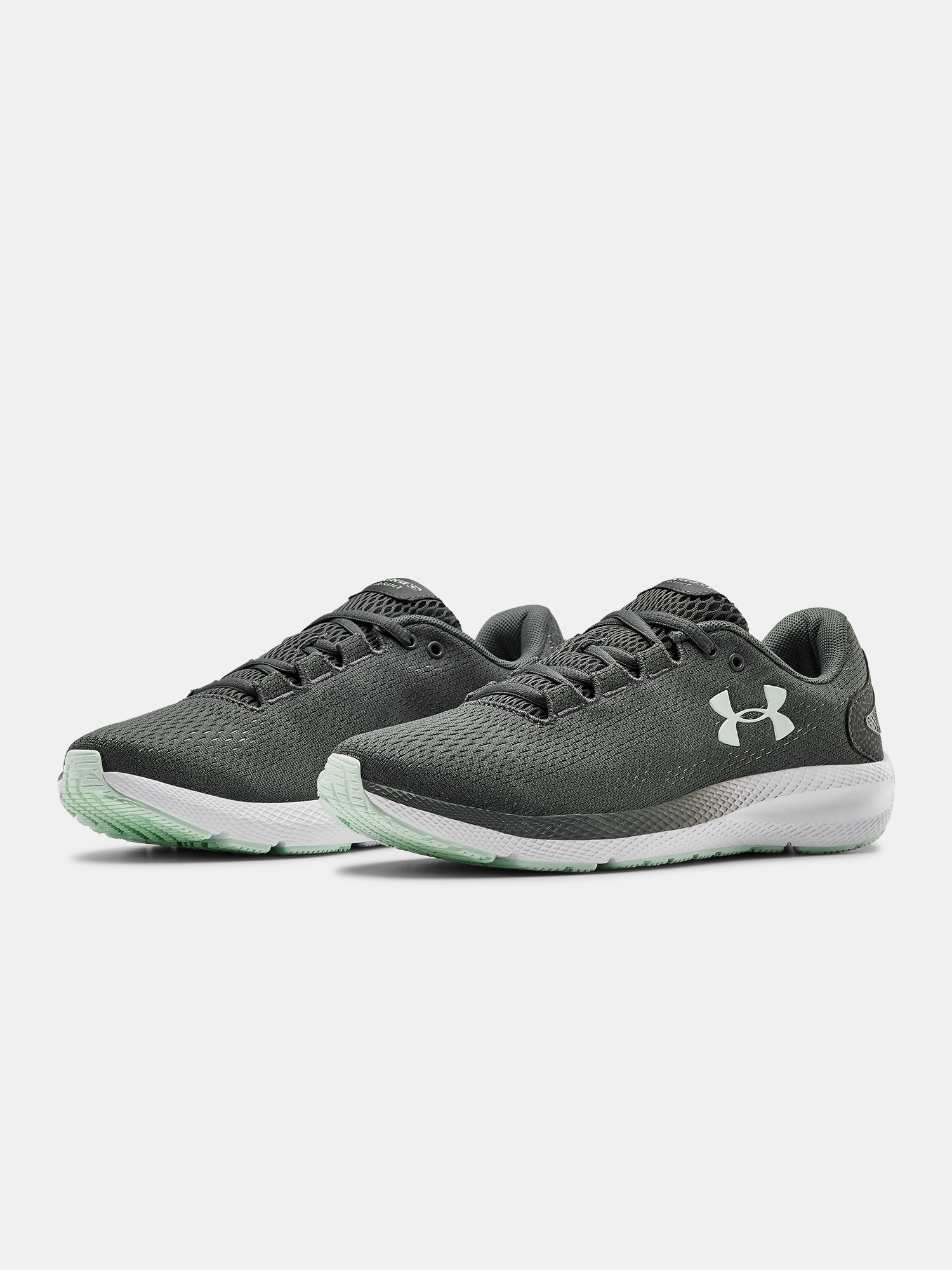Boty Under Armour UA W Charged Pursuit 2-GRY (3)