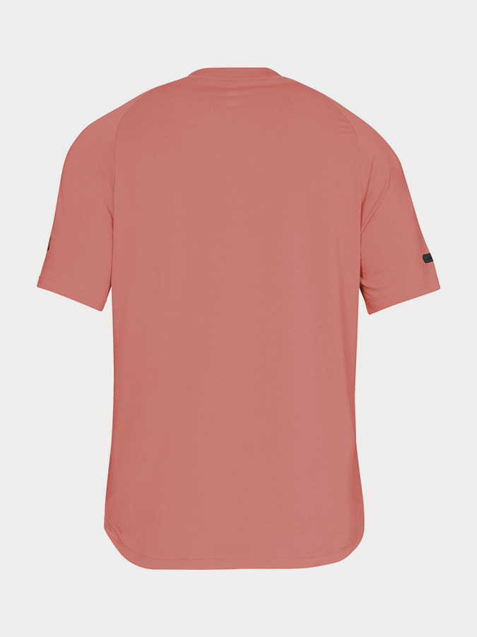 Tričko Under Armour Unstoppable Move Ss T (4)