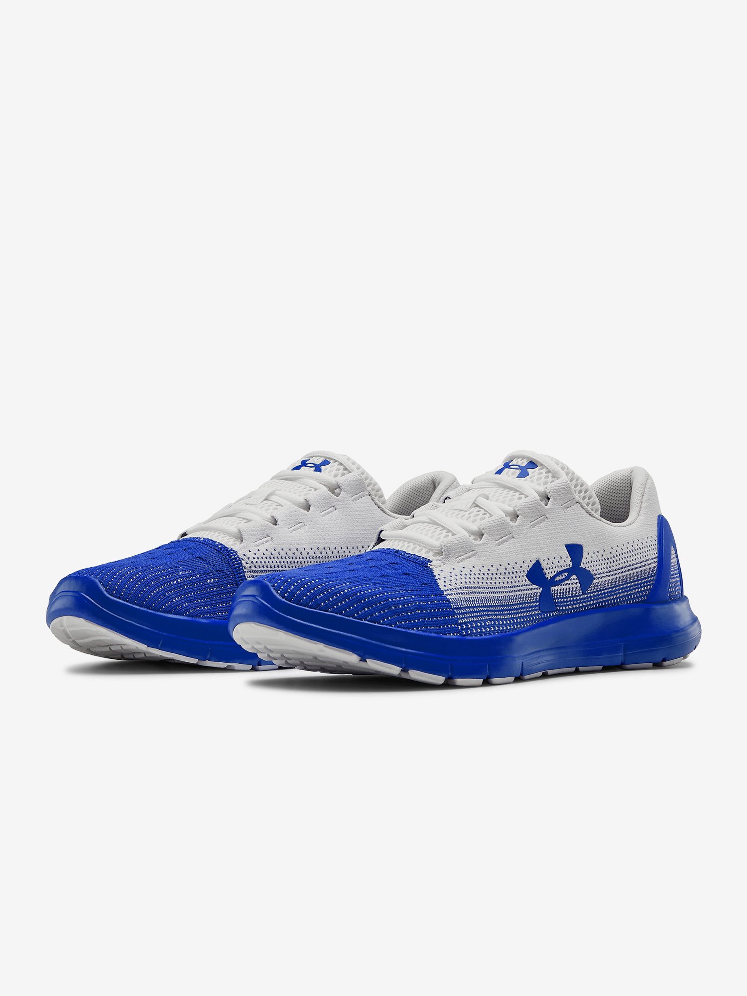 Boty Under Armour Remix 2.0 (3)