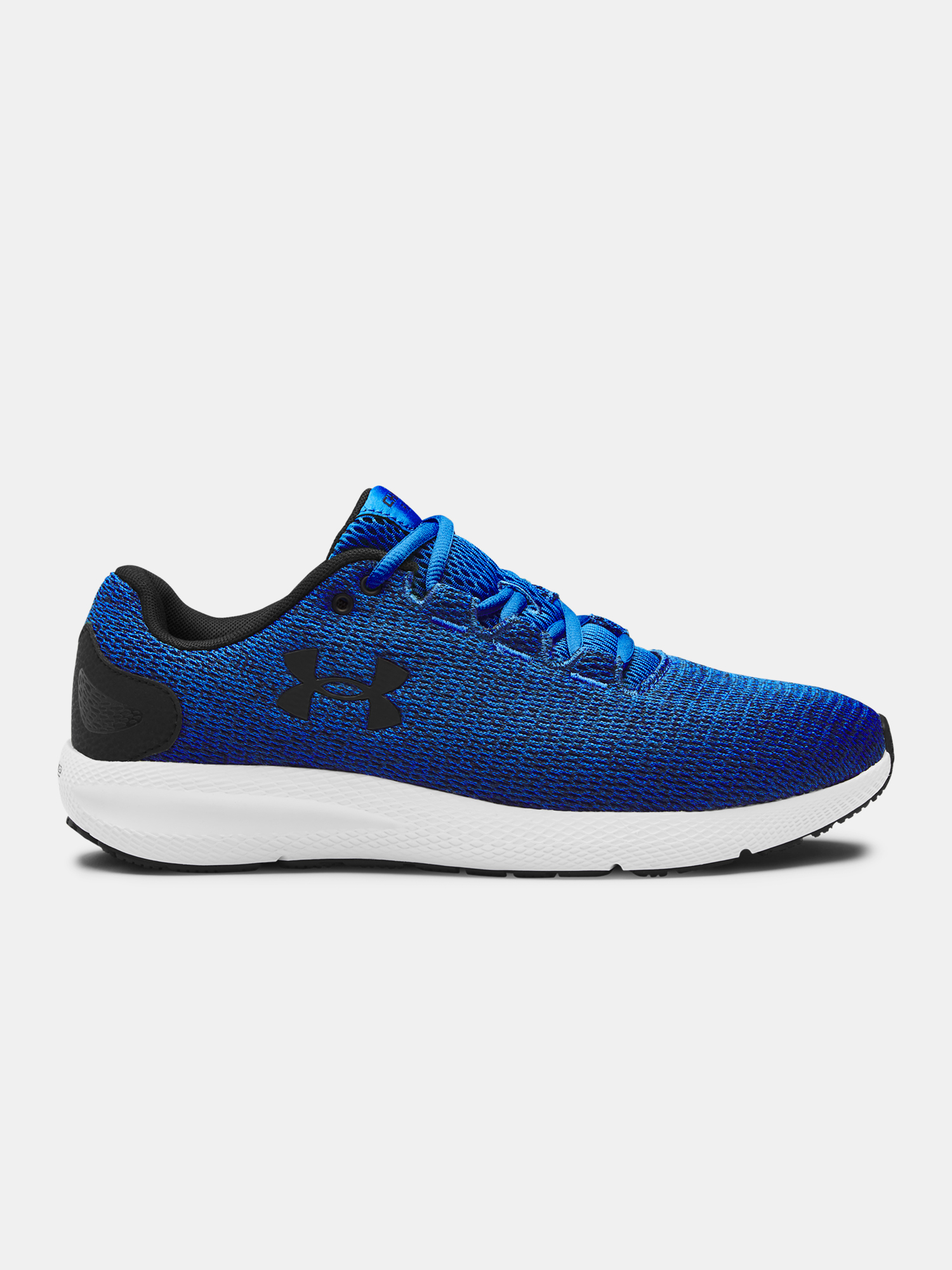 Boty Under Armour Charged Pursuit 2 Twist (1)