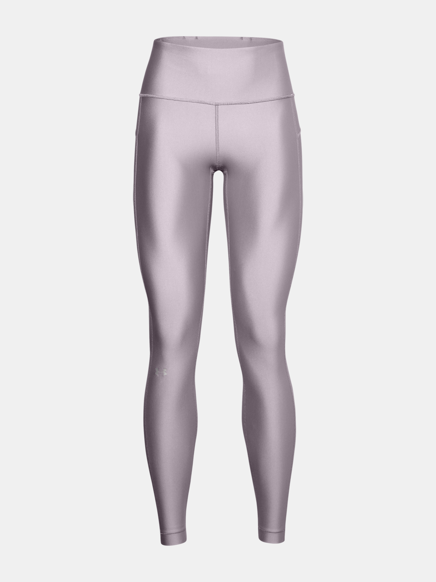 Legíny Under Armour UA HG Armour Hi-Rise Legging-PPL (1)