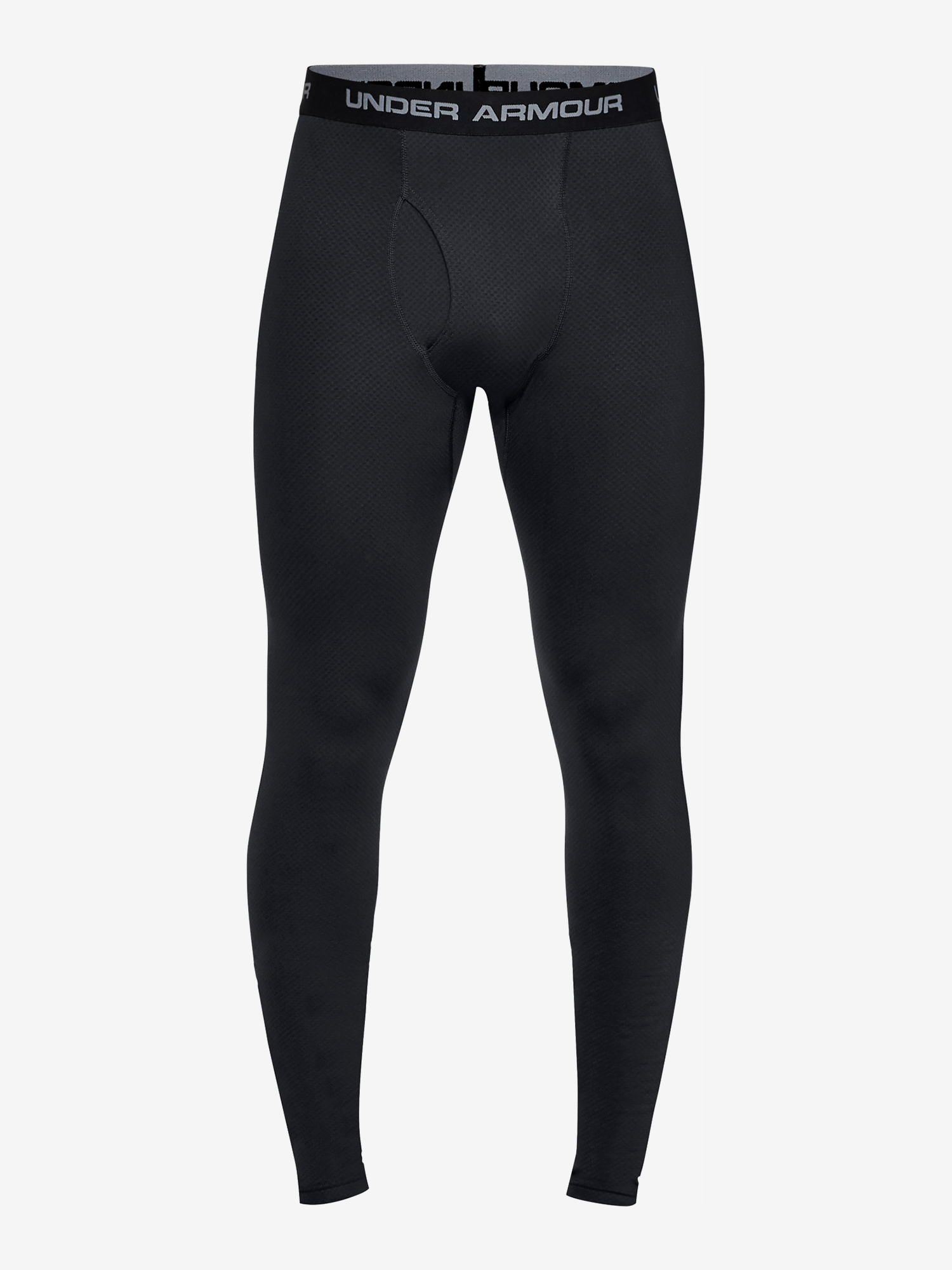 Legíny Under Armour Tac Legging Base-BLK (3)