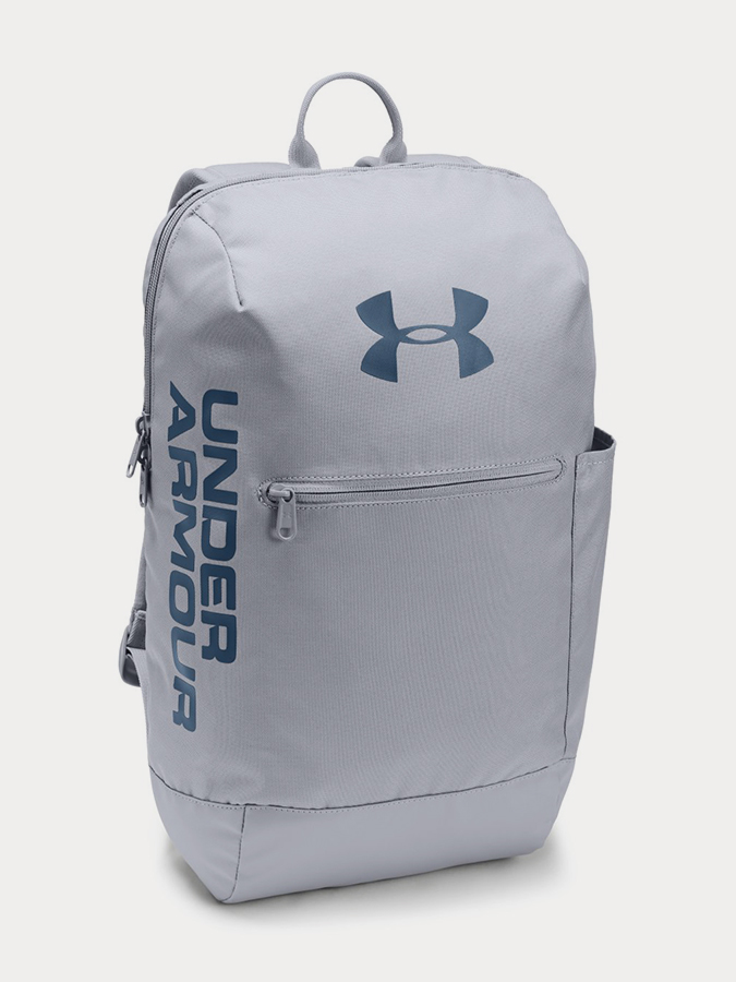 Batoh Under Armour Patterson Backpack (1)