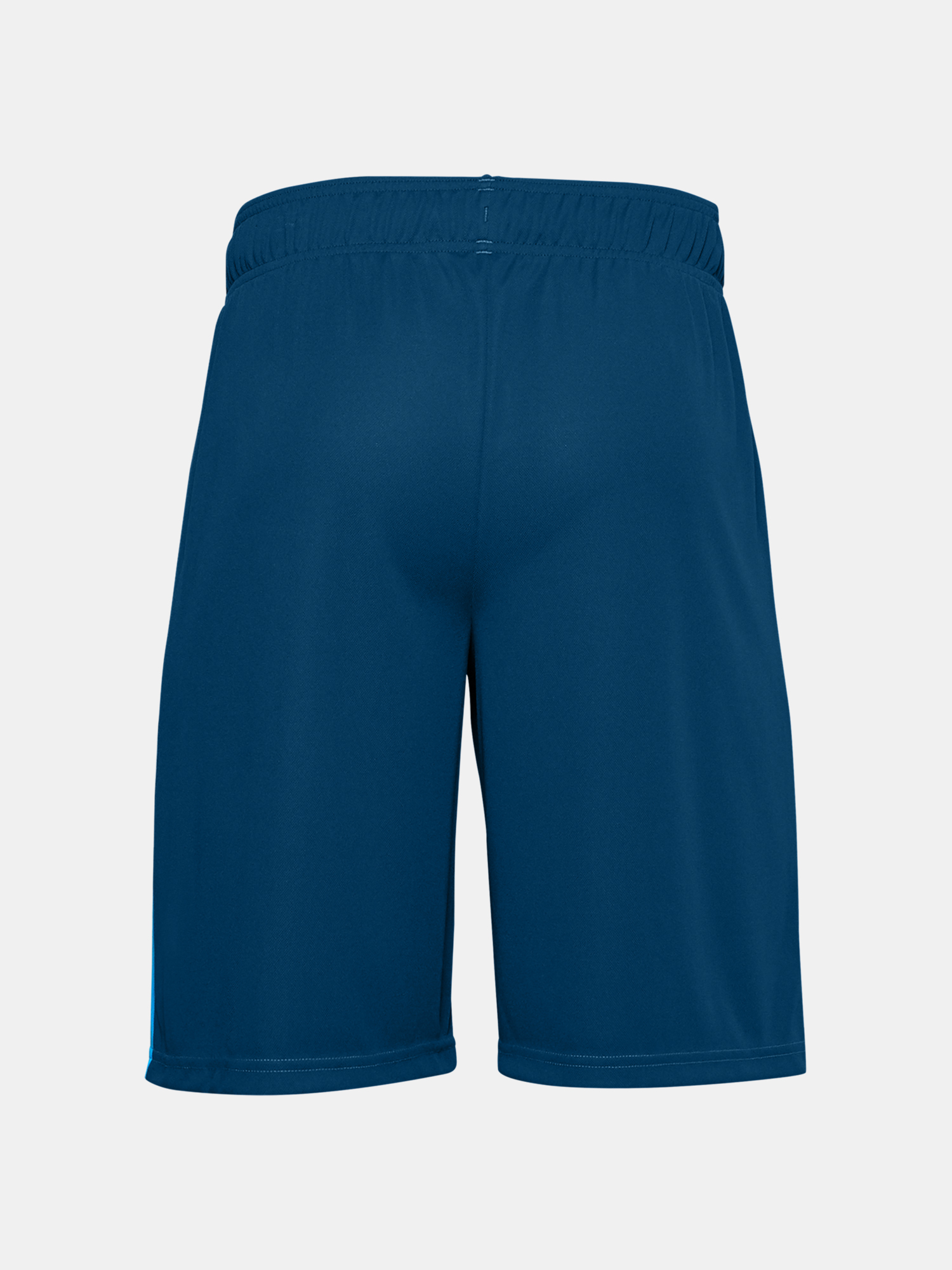 Kraťasy Under Armour Baseline 10IN Short-BLU (4)
