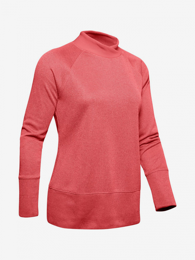 Mikina Under Armour Storm Sweaterfleece-Org (3)