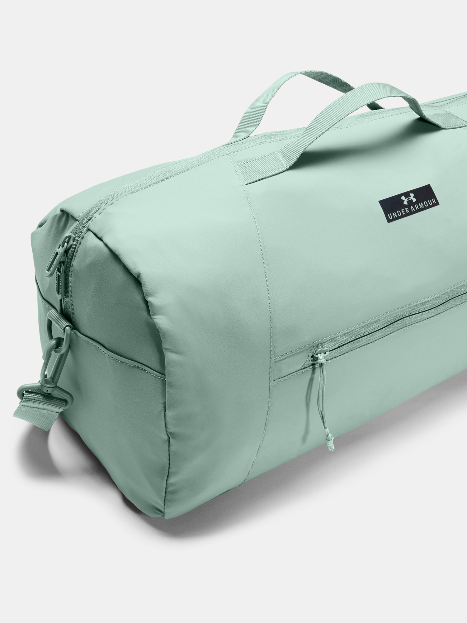Taška Under Armour UA Midi 2.0 Duffle-BLU (3)