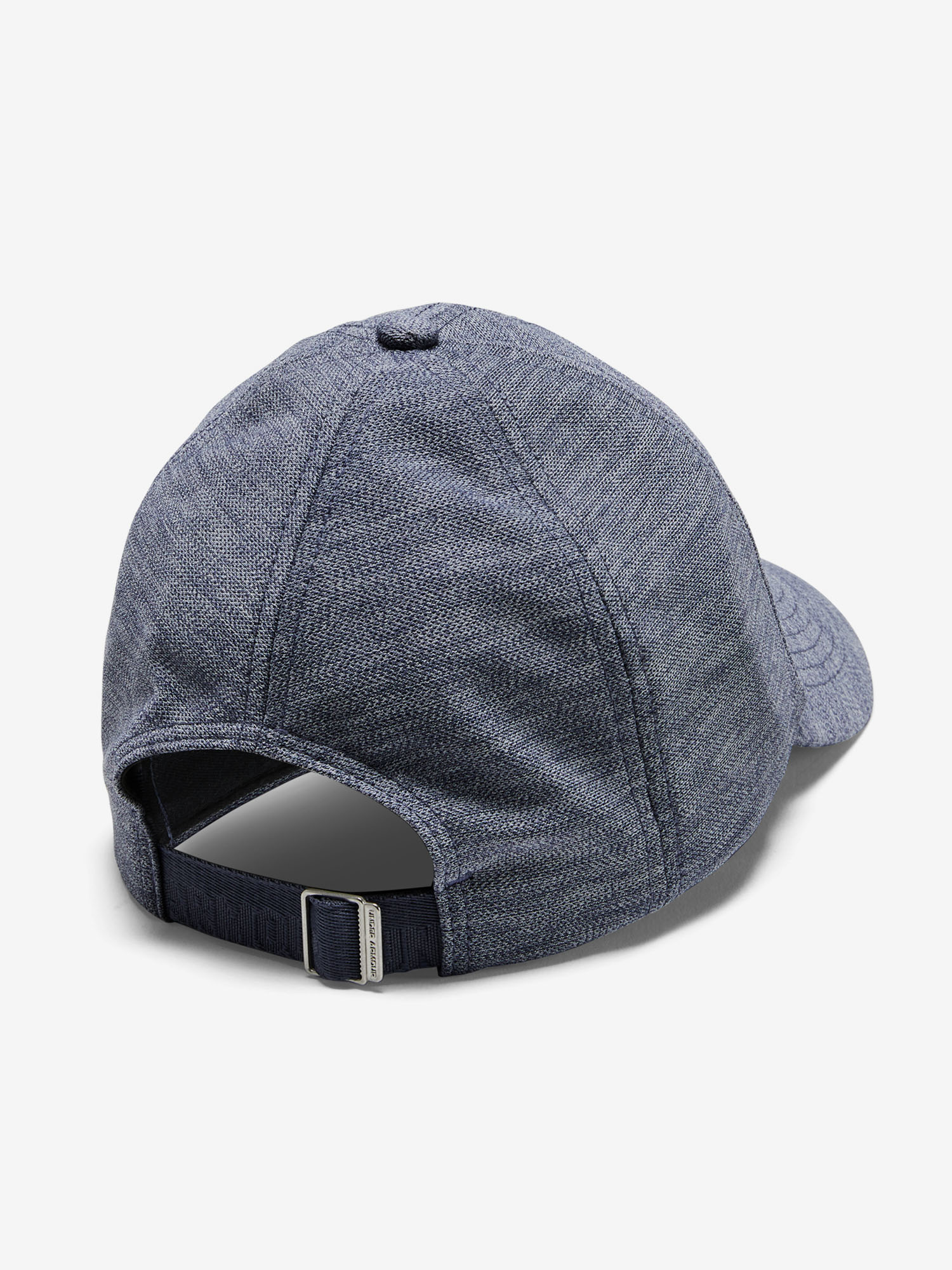 Kšiltovka Under Armour Heathered Play Up Cap (2)