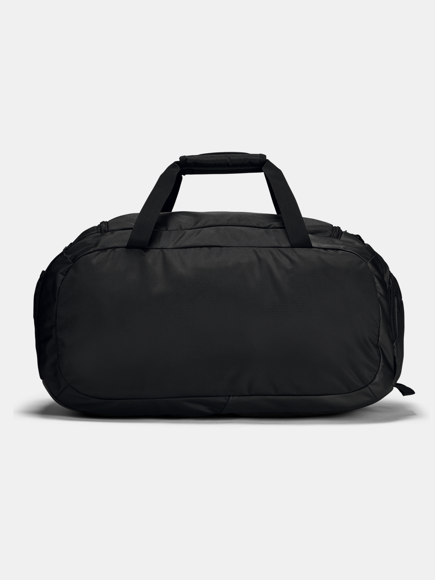 Taška Under Armour Kazoku Undeniable Duffel 4.0 MD (2)