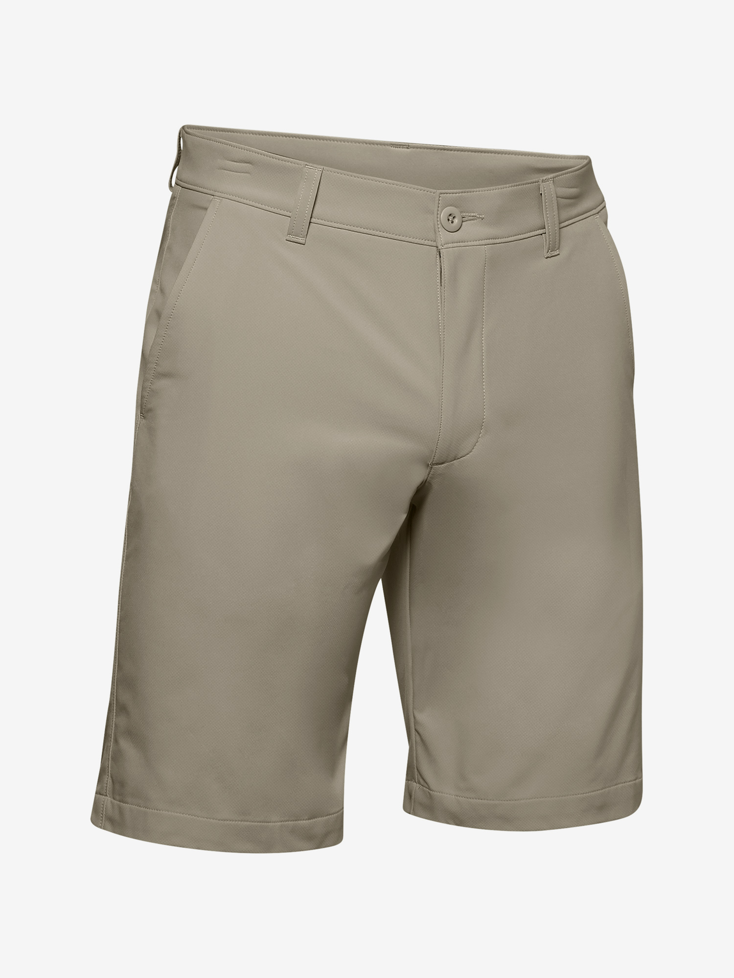 Kraťasy Under Armour Tech Short (4)