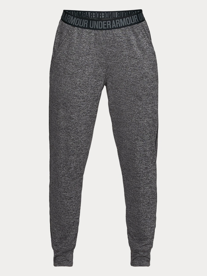 Tepláky Under Armour Play Up Pant - Twist (3)