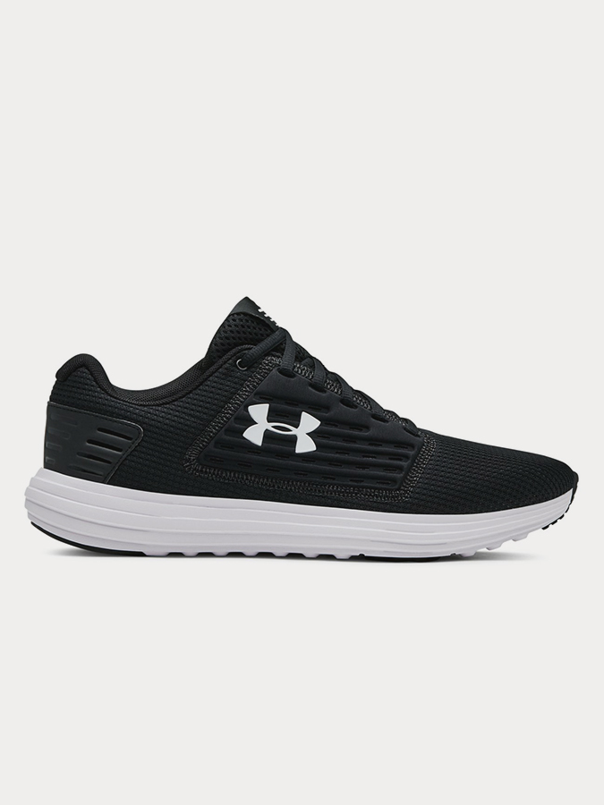 Boty Under Armour Surge Se (1)