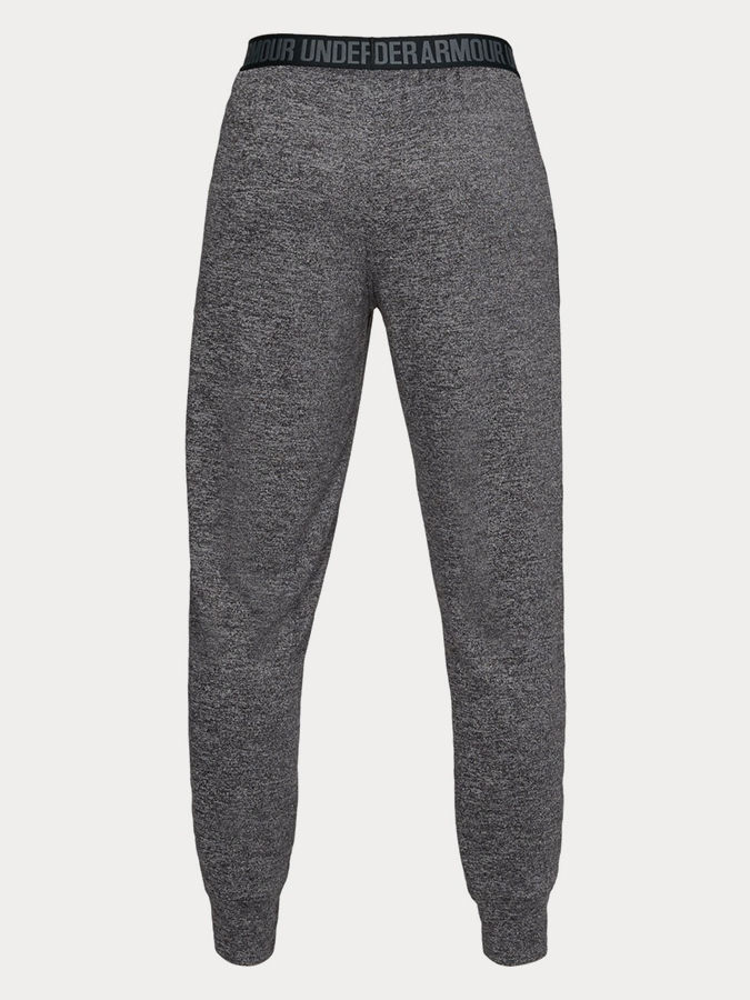 Tepláky Under Armour Play Up Pant - Twist (4)
