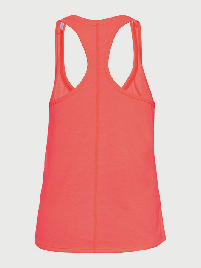 Tílko Under Armour Threadborne Streaker Tank (4)