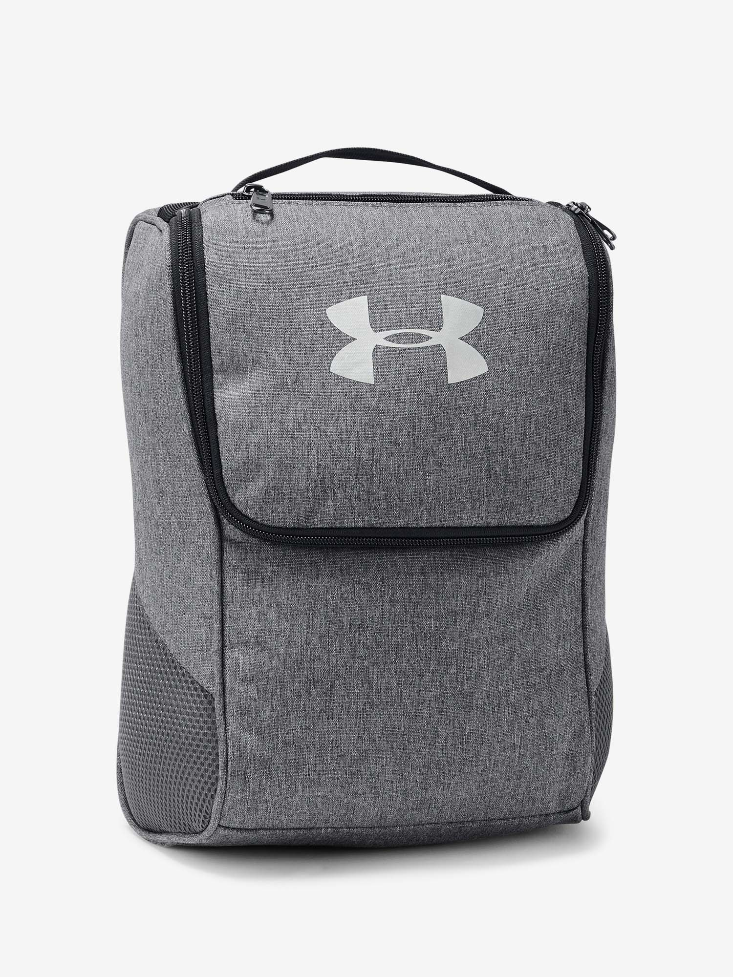 Taška Under Armour Shoe Bag (1)