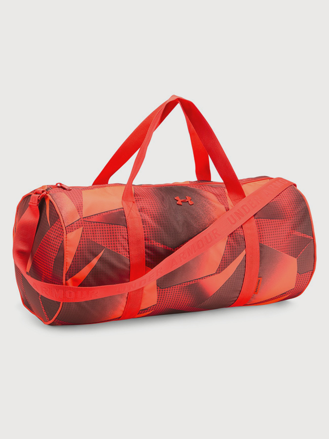 Taška Under Armour Favorite Duffel 2.0 (1)