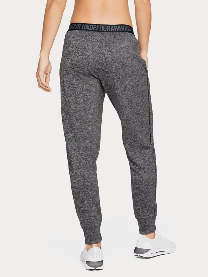Tepláky Under Armour Play Up Pant - Twist (2)