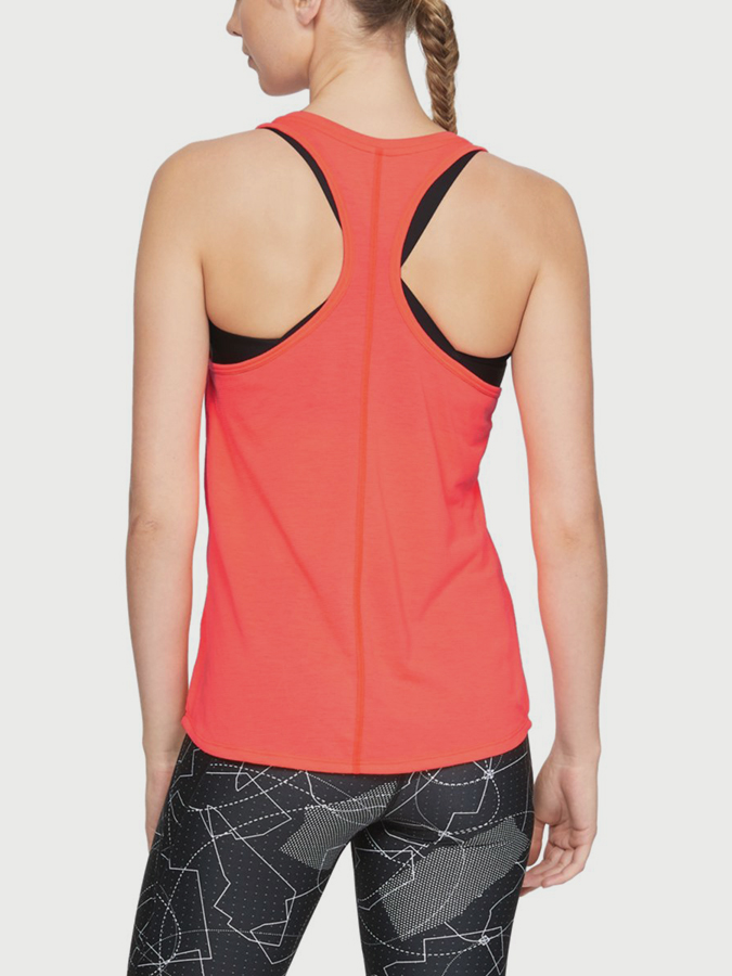Tílko Under Armour Threadborne Streaker Tank (2)