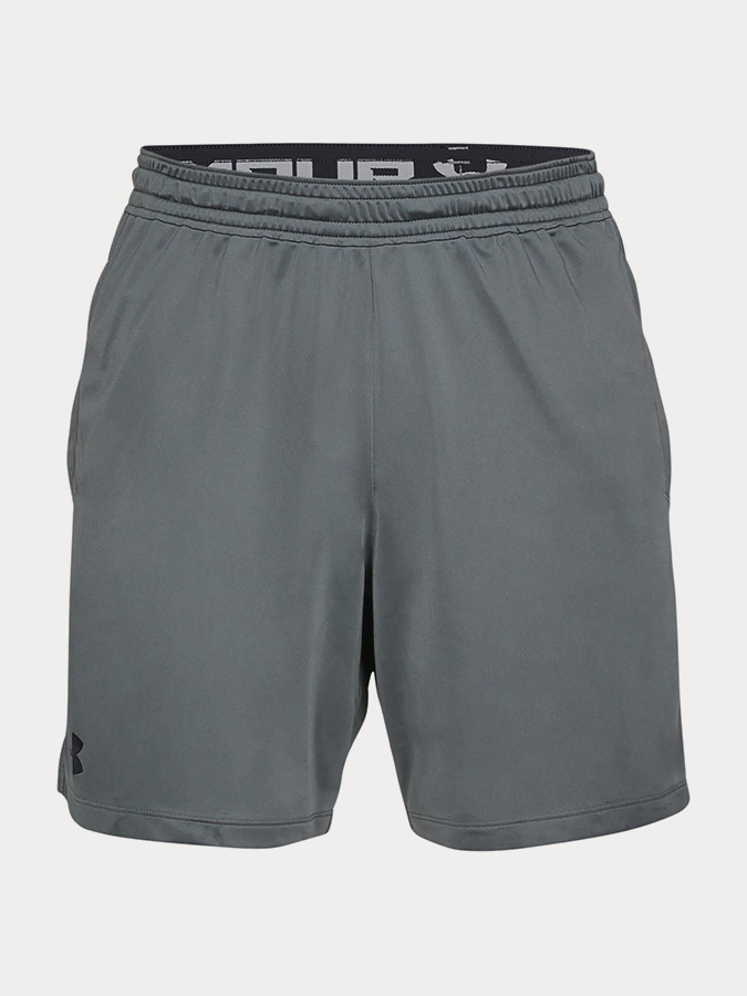 Kraťasy Under Armour Mk1 Short 7In. (3)