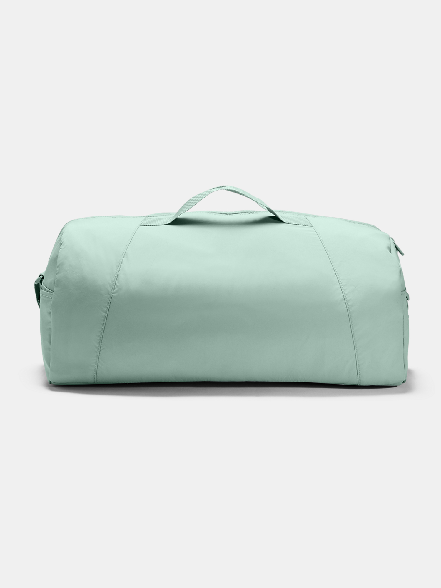 Taška Under Armour UA Midi 2.0 Duffle-BLU (2)