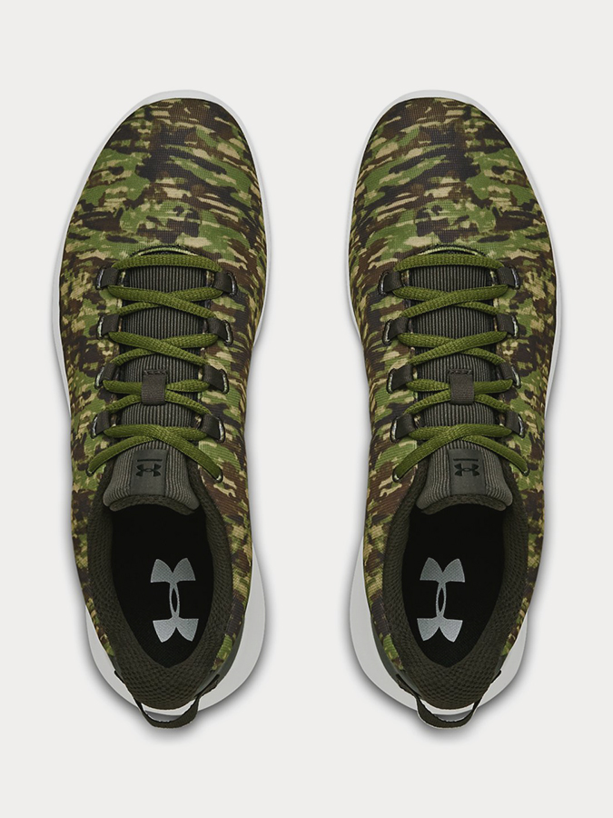 Boty Under Armour Ripple Nm Prnt (5)