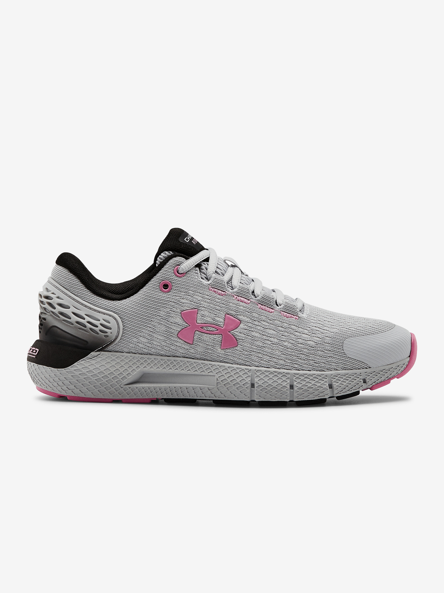 Boty Under Armour W Charged Rogue 2 (1)
