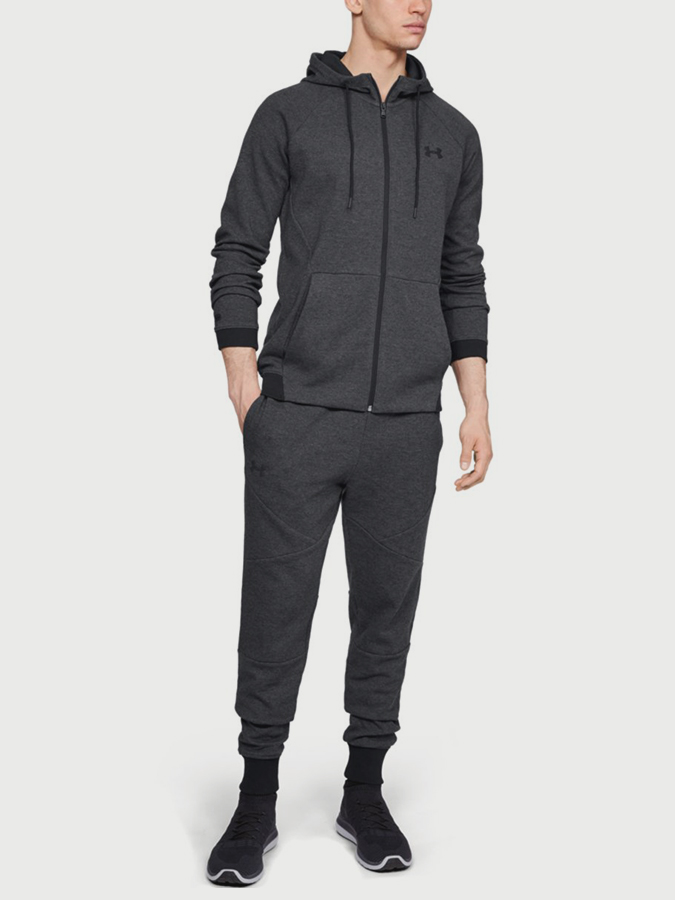Tepláky Under Armour Unstoppable 2X Knit Jogger (5)