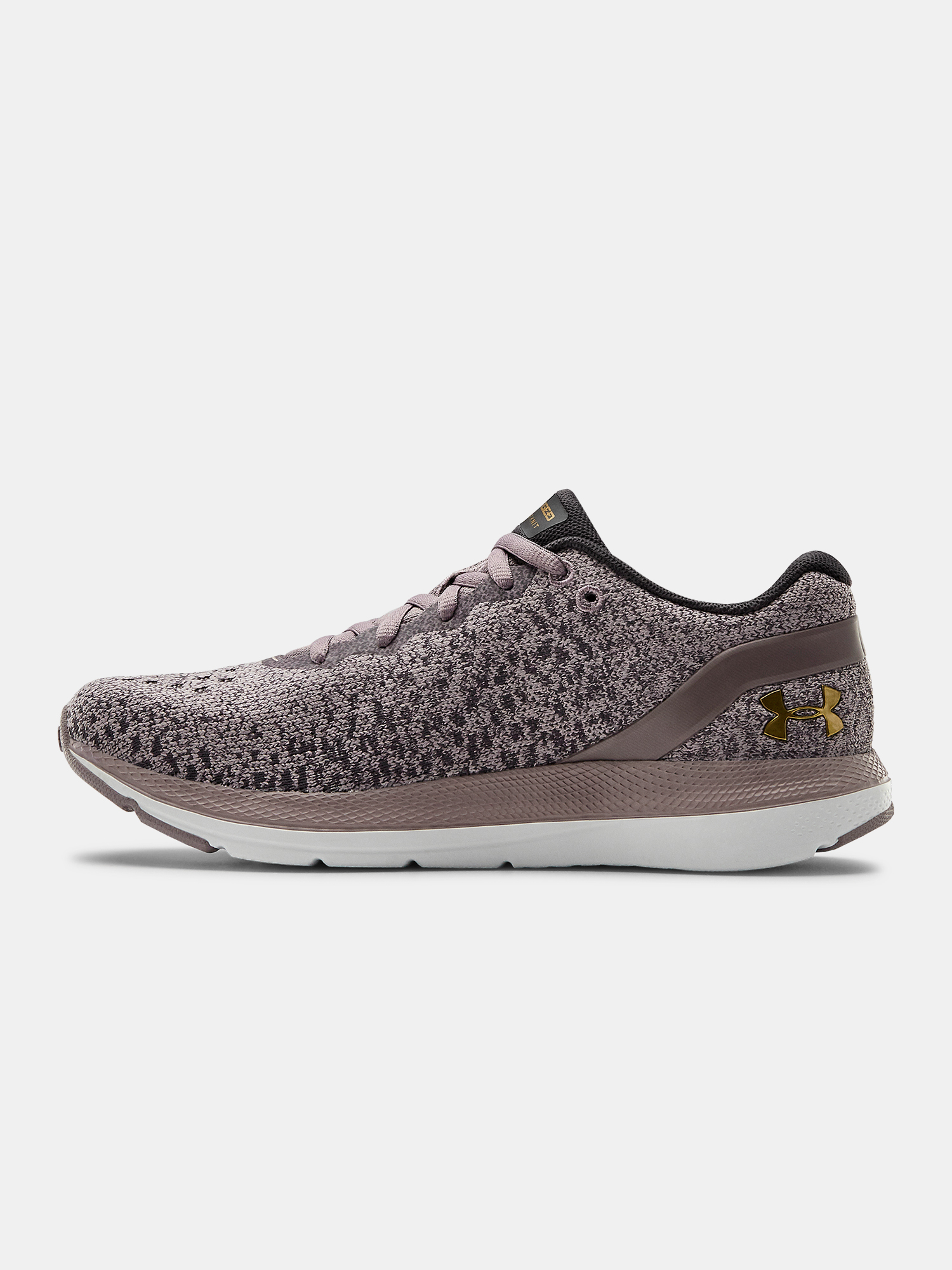 Boty Under Armour UA W Charged Impulse Knit (2)