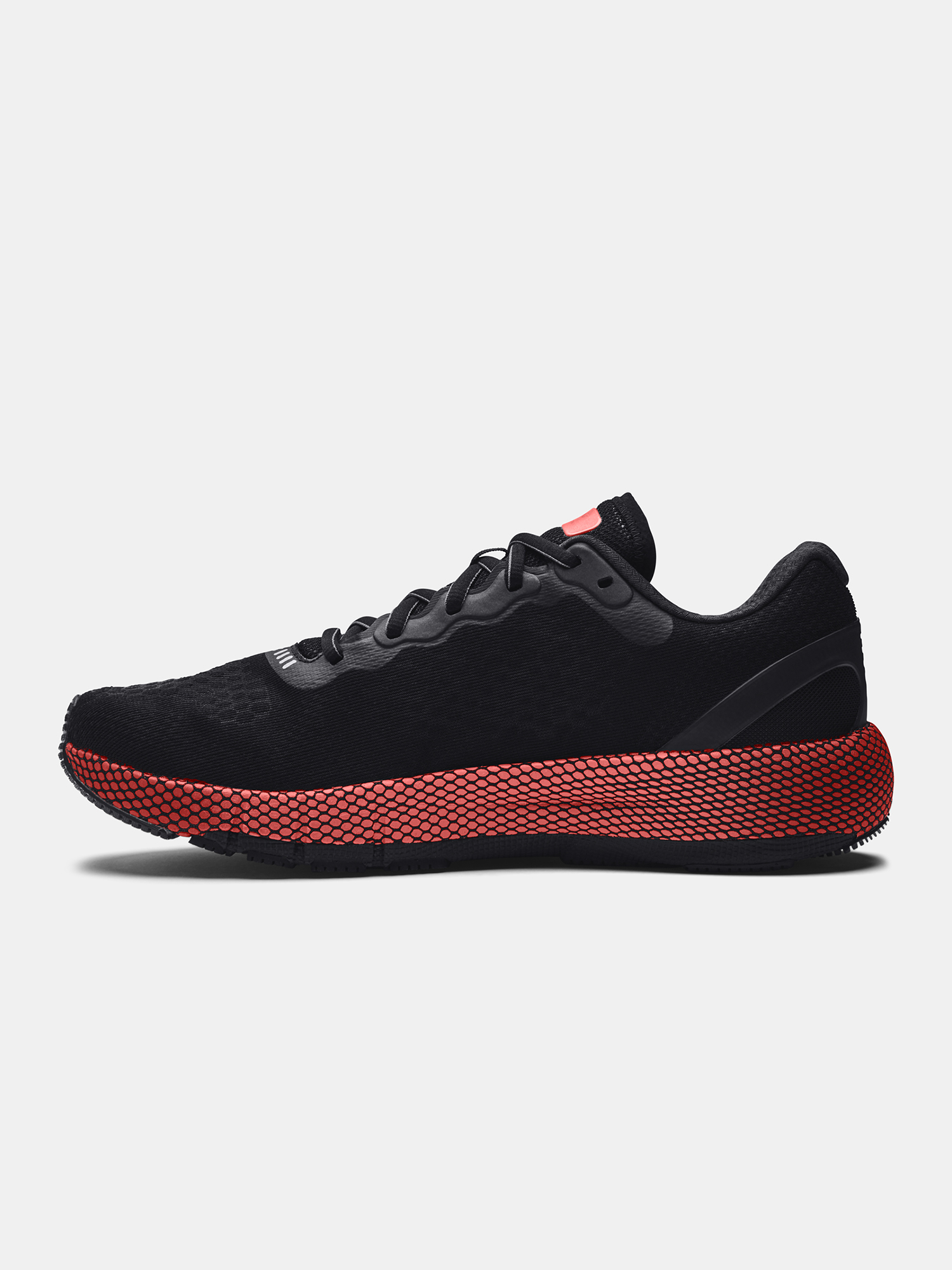 Boty Under Armour HOVR Machina 2 CLRSHFT-BLK (2)