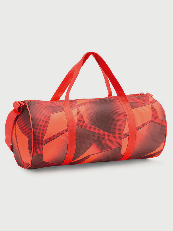 Taška Under Armour Favorite Duffel 2.0 (2)