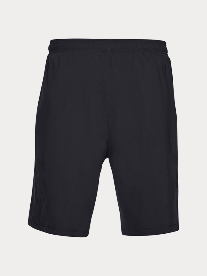 Kraťasy Under Armour LAUNCH SW 9'' SHORT-BLK (4)