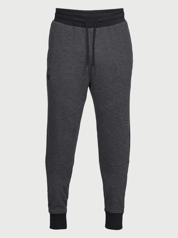 Tepláky Under Armour Unstoppable 2X Knit Jogger (3)