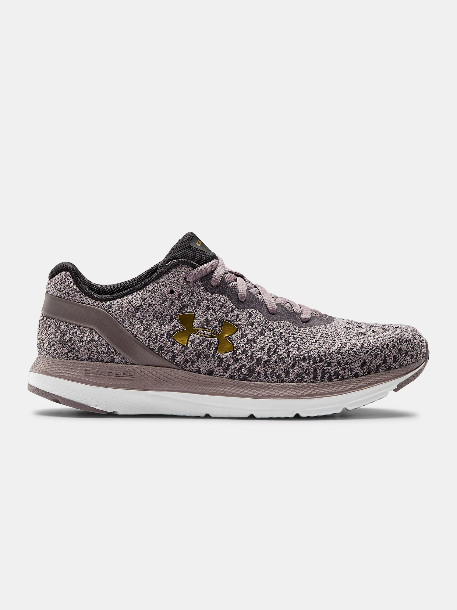 Boty Under Armour UA W Charged Impulse Knit (1)